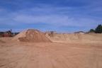 Kopalnię piasku z koncesją i planem ruchu - sprzedam