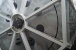 Sprzedam turbinę wiatrową