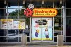 Sprzedam Biedronkę,  Warszawa
