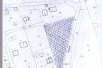 Działka ok. 42 ary - 20 mieszkań