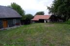 Dom + grunt 2,56h (lub 4,72h) pod agroturystykę, konie, hotel, inwestycję