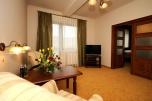 *** Hotel w Bieszczadach