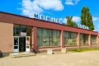Sprzedam lokal użytkowy 750 m2, doskonała lokalizacja w centrum miasta, Iława