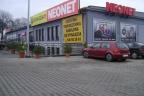 Posiadam do wynajęcia lokal handlowy w Chojnicach