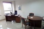 Na sprzedaż biurowiec w centrum Gdańska