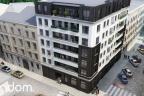Okazja sprzedam inwestycję 31 apartamentów + lokal, 10% ROI