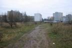 Sprzedaż nieruchomości przez miasto Kielce