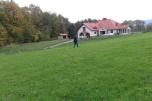 Teren budowlany, okolica Bielsko - Biała