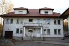 Funkcjonujący hotel pod Krakowem do sprzedania