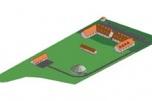Sprzedam grunt inwestycyjny 1,1 ha, działka siedliskowa, Maz