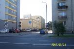 Sprzedam budynek w Poznaniu