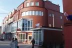 Lokal użytkowy o pow. 120 m2 w centrum Pruszcza Gd.