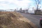 Atrakcyjny teren 1,333 ha, Chorzów, pomiędzy A4 a Drogową Trasą Średnicową