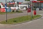 Stacja benzynowa, dzierżawa Orlen, yeld 8%, umowa na 15 lat + 5lat + 5 lat