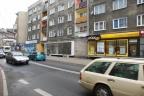 Sprzedam lokal w Prudniku