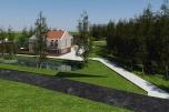 Tereny inwestycyjne w gminie Kobyla Góra