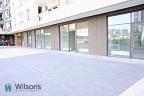 Lokal Usługowy 181 m2 nowe osiedle Ursynów