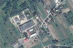 Nieruchomość przemysłowa 22500 m.kw 16P.U. Haccp, Ifs, Brc 800 KV
