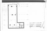 Lokal 110 m2 wynajęty - Żabka Rzeszów