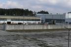 Dzałka przemysłowa Kielce