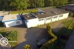 Nieruchomośc komercyjna - centrum Chojnowa, dolnośląskie