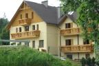 Sprzedam prosperujący pensjonat (aparthotel) w Korbielowie