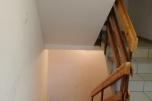 Kamienica 3 lokale + apartament 3 poziomowy, Olsztyn śródmieście