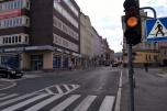 Okazja , 9,52% st. zwr., bank w Wałbrzychu, ścisłe centrum