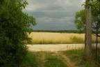 Bezpośrednio sprzedam gospodarstwo rolne 1,24 ha