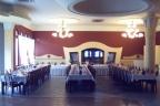 Dom weselny, restauracja, Racibórz