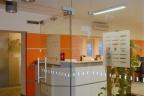 Biurowiec w Borku Fałęckim 600 m2