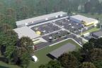 Sprzedam spółkę celową realizowana Biedronka/Retial Park