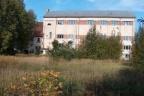 Obiekt na motel (dom weselny) przy S6 k/Słupska