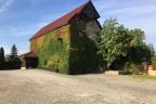 Restauracja, dochodowy biznes, zabytkowy kompleks w Gliwicach