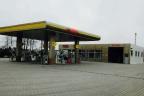 Sprzedam stacje paliw z myjnią