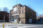 Lokale usługowo-handlowe w Słupsku