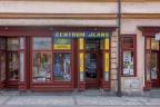 3 lokale handlowe w kamienicy w ścisłym centrum Cieszyna