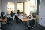 Wynajmę biura w centrum Gdańsk-Wrzeszcz 120 - 900 m2