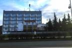 Sprzedam funkcjonujący hotel w Katowicach