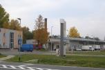 Hala magazynowo-biurowa 720m2, na działce 8000 m2, Legnica