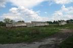 Gospodarstwo rolne 205 ha