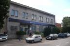Płońsk - budynek usługowy - sprzedam