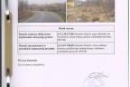 Olszyna - Kamiennogórska Specjalna Strefa Ekonomiczna