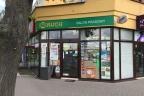 Sprzedam lokal handlowy z najemcą | Konin