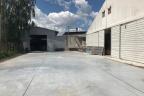 Nieruchomość produkcyjno-magazynowa 2 800 m² Wadowice