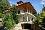 Szczyrk - Bystra inwestycja na pensjonat / apartamenty (okazja)