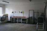 Otwock - sprzedam budynek produkcyjno-magazynowy z biurem
