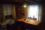 Dom w górach Beskid Mały u stóp Góry Żar w Międzybrodziu Żywieckim