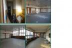 Sprzedam budynek produkcyjny w Tarnowskich Gorach