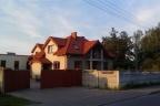 Dom 300m2 wraz z 3ma halami o łącz. pow. 500m2
